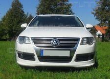 R-LINE Look Kühlergrill für VW Passat 3C Tuning Grill