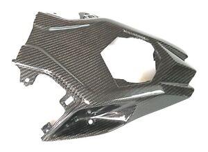 2020+ BMW S1000RR 100% Full Carbon Fiber Carbon Fiber Undertail/under seat panel