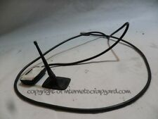 Nissan Patrol GR Y61 2.8 RD28 97-05 rear antenna + wire glass mountable