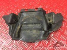 Plastique Latéral Capots Latéraux Yamaha Tt 600 59x 1987-1992 Voleurs 08064 W