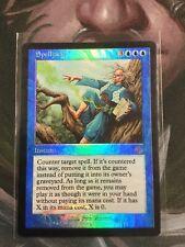 4 Turbulent Dreams = Blue Torment Mtg Magic Rare 4x x4