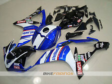 ABS Fairing fit for YAMAHA R1 07 08 2007 2008 STERILGARDA RACE