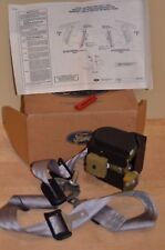 NOS OEM Ford Seat Belt Retractor F78Z-16611B68-ACC For 1989-19999 Windstar