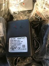 I.T.E RDG35-24010 24V 400ma AC/DC Power Supply Adapter Charger NEW