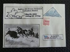 Estados unidos Bison bisontes bisonte europeo wisente Buffalo self made cover c4744