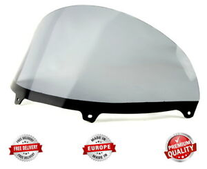TOURING SCREEN WINDSHIELD WINDSCREEN SCHEIBE BMW R 1200 CL 03-06 30 CM 4 COLORS