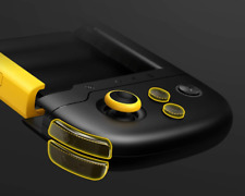 Flydigi Wasp-X One-Handed Gamepad Innovative for iPhone No Connection Required C