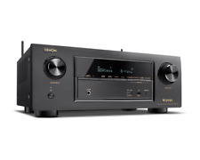 Denon AVR-X2300W 7.2 Channel  Receiver - OPEN BOX - 100% PERFECT UNIT