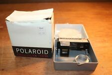 Polaroid #583 Close-UP Kit Complete for 100 101 102 103 230 240 Camera