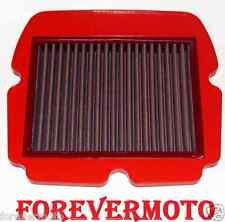 Sport air filter bmc air filter for honda gl 1800 Gold Wing 2001 2002 2003