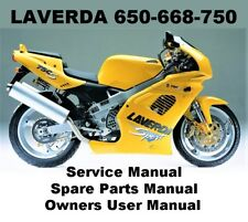 Laverda 1000 1200 30th 668 Alpino Motorcycle Keys Cut to your bike NOT A BLANK