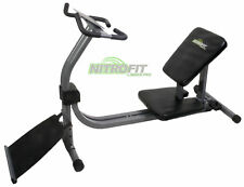 Nitrofit Limber Pro Stretch Machine 2day Delivery