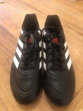 Adidas Football Boots Studs UK 5