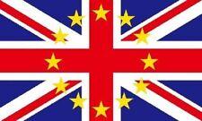 Saint Helena 6m Bunting 20 Flags Africa African Island British Territory Banner