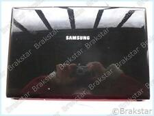 72743 Coque arrière écran SAMSUNG R519 NP-R519