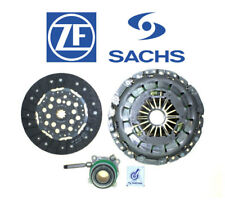 2000 2001 Lincoln LS 3.0 V6 SACHS OE Clutch K70299-01