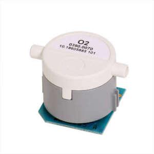 testo O2 Sensor 0390 0070 für testo 300M / 300XL / 300XXL / 350(alt)