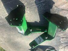 john Deer Cx 200 loader mounts