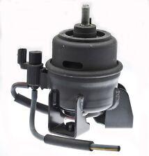 DEA A7175 Front Engine Mount