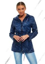 Cappotti e giacche da donna casual Impermeabili Taglia 42