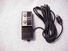 Kodak EC-3 Projector Remote | Fits: Read List Pls | Tested | $8.95