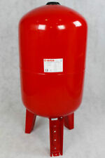 Garten-Bewässerungs-Druckbehälter-Druckkessel