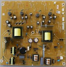 "55"" FUNAI LED TV 55PFL5601/F7 (DS1) (A51RJUH) Power Supply Board A51RJMPW"