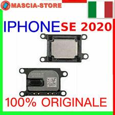 Altoparlante Speaker Apple iPhone 8 ascolto chiamata Posta 1