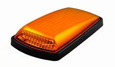 LED Zusatzblinker   Zusatzblinkleuchte   12-24V   E-Zulassung   MB Sprinter Neu