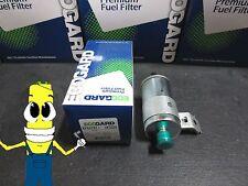 Premium Fuel Filter for Dodge B150 B250 B350 1992-1994 All Engines & Models