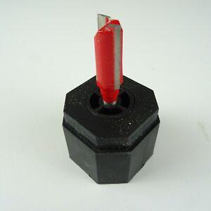Diablo DR04132 Carbide Straight Router Bit Power Tool