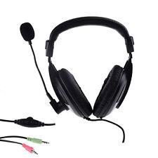 Skullcandy Kopfhörer mit Mikrofon