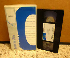 CELEBRATE ethnic documentary VHS world holidays Chinese New Year pow wow Kwanzaa
