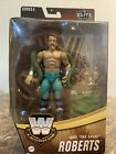 Jake The Snake Roberts Elite Legends 8 Chase Variant NEW In Box Target Exclusive For Sale