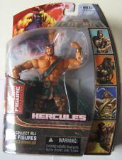 Marvel Legends Hercules Figure Annihilus Series Build A Figure Brand New