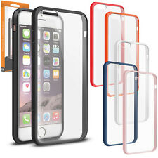 Apple iPhone 6 / 6S Fusion Bumper Case Cover Protection by Orzly®