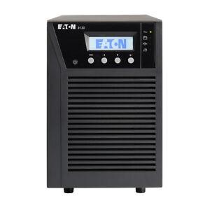 Eaton PW9130i1500T-XL - 200V 208V 220V 230V 240V - 1500VA Tower UPS - New