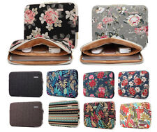 "Laptop Sleeve Pouch Bag 11""13""14""15""15.6""17"" Notebook Case Cover For Lenovo Dell"