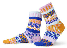 ODD SOX Knee High Socks Chaussettes Genou Boop Rockabella Rockabilly Betty Icons