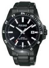 Orologi da polso con data Pulsar Classic