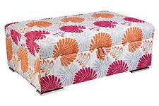Brand New 100% Aussie Made Storage Ottoman (Warwick Frida) 1200x700 Lounge
