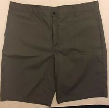 DICKIES SHORTS SIZE 42 GRAY NEW WITH TAGS