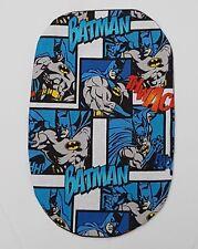 Funky Stoma bag pouch covers for Ostomy Ileostomy Colostomy Batman 2