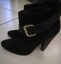 Stivali da donna GUESS   Acquisti Online su eBay