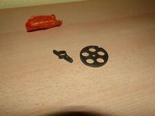 Kohler Küchenmaschinen günstig kaufen | eBay