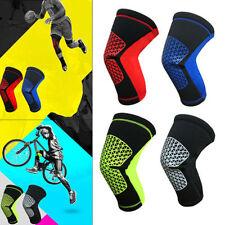 Polyester Knee Blue Orthotics, Braces & Orthopedic Sleeves
