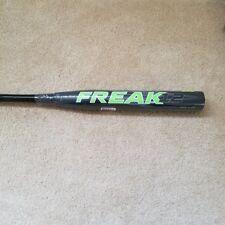 NEW Miken Freak 12 Maxload 26oz. FB12MU USSSA Softball Bat