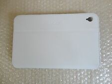 Original Acer Iconia W3-810 Protective Case ,White