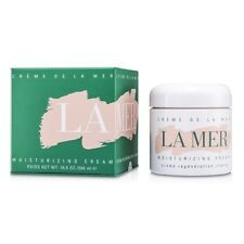 Creme De La Mer The Moisturizing Cream 500ml Moisturizers & Treatments