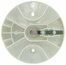 Distributor Rotor-O.E. Replacement CARQUEST 51-5584